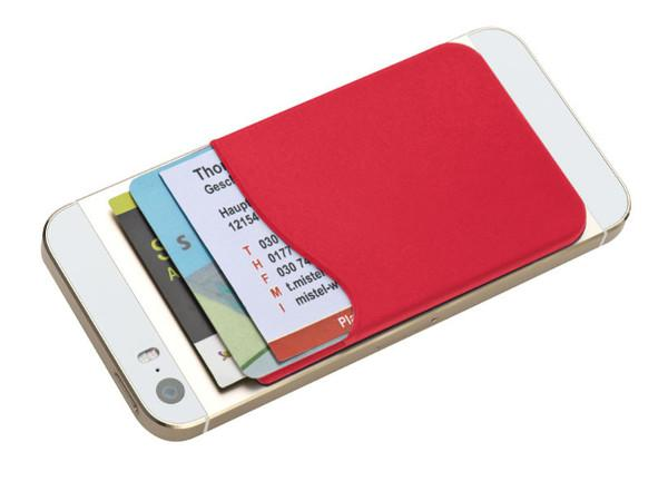 Porte-cartes pour Smartphone - visuel 2