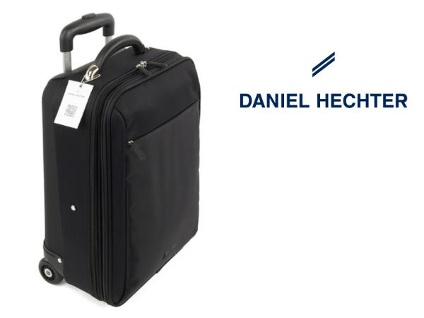 Bagage Cabine Trolley DH
