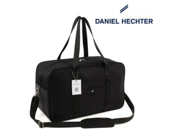 Sac de voyage Daniel Hechter - visuel 2