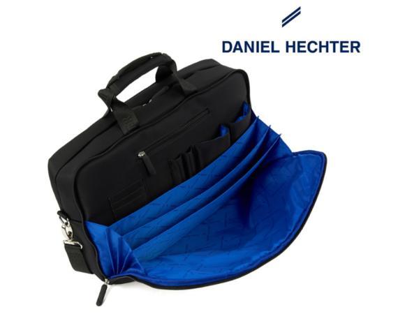 Sac Ordinateur Daniel Hechter - visuel 1