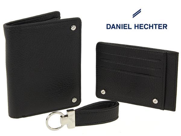 Portefeuille Porte-Monnaie DH