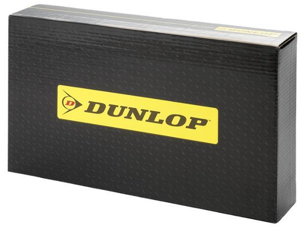 Set Outils 15 Pièces Dunlop - visuel 2
