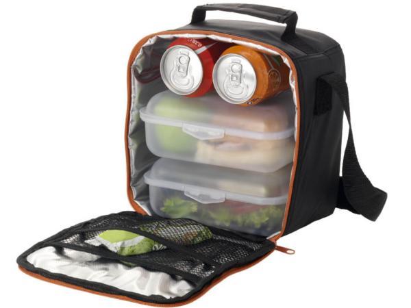 Lunch Bag Sac Repas - visuel 1