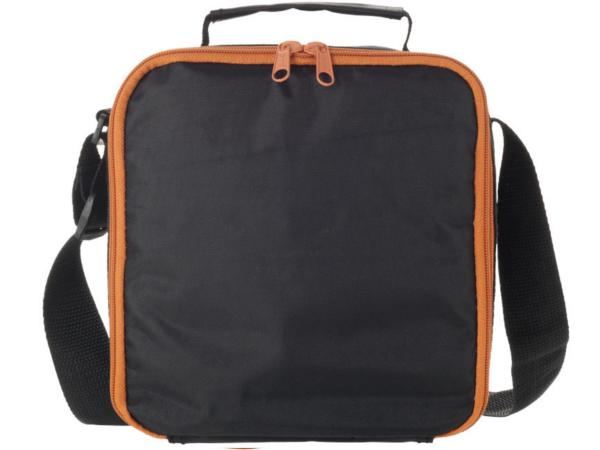 Lunch Bag Sac Repas - visuel 2
