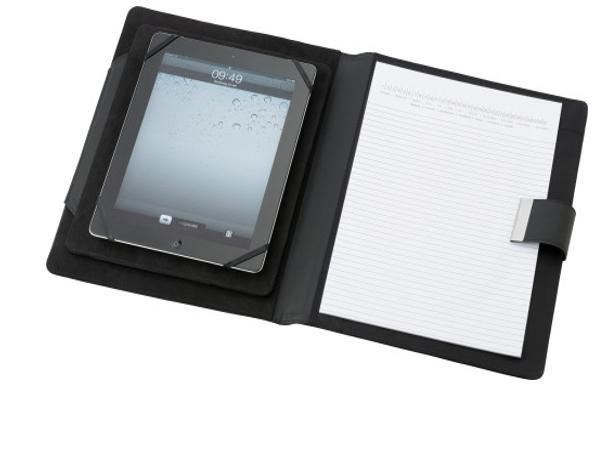 Conférencier A4 pour Tablette  Power Bank 4000 mAh