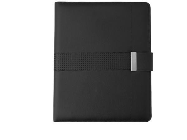 Conférencier A4 pour Tablette  Power Bank 4000 mAh   - visuel 2