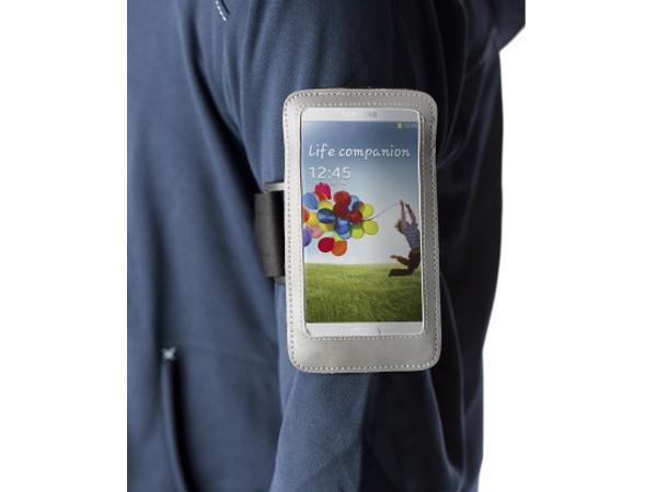 Brassard en Néoprène Smartphone