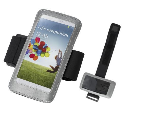 Brassard en Néoprène Smartphone - visuel 2