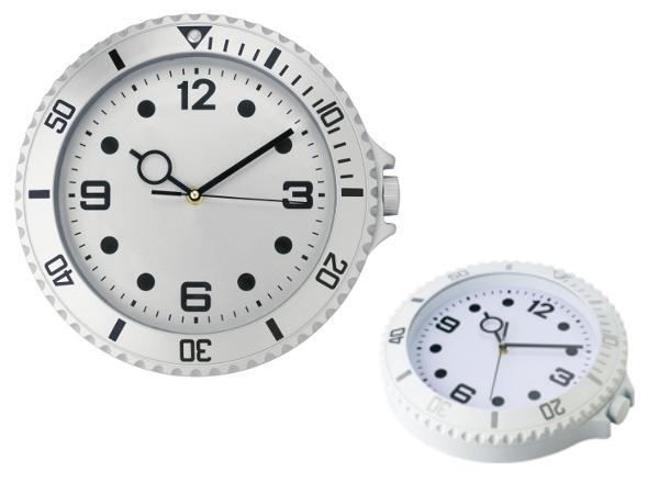 Horloge Murale, Montre - visuel 2