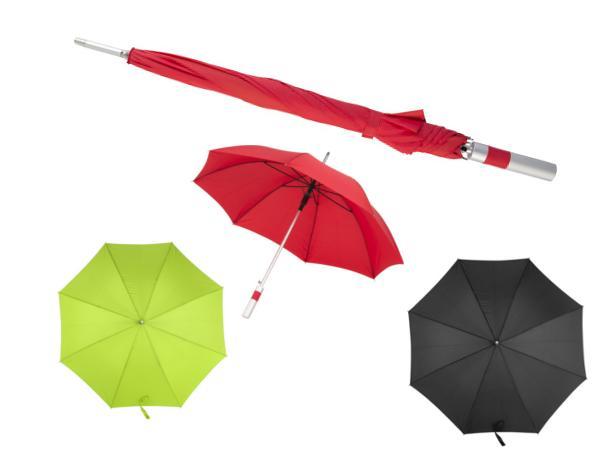 Parapluie golf automatique - visuel 1