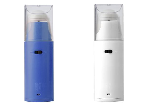 Mini-Ventilateur  - visuel 2