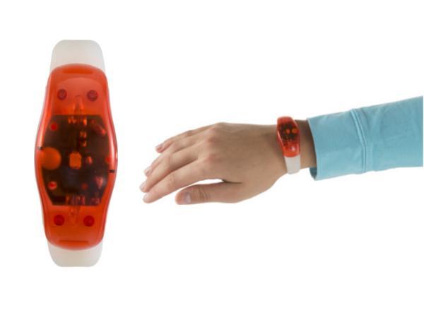 Bracelet en Silicone  - visuel 1