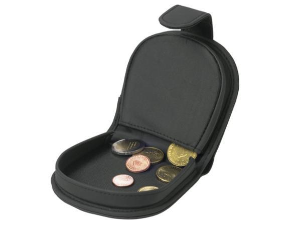 Porte-Monnaie Fer à Cheval