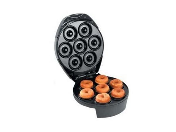 Machine à Donut DM 1147