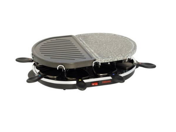 Appareil à Raclette RA 2946