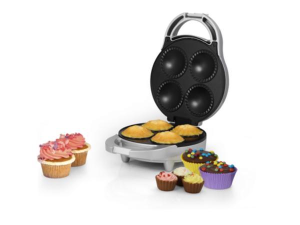 Machine à Muffins SA 1122 - visuel 1