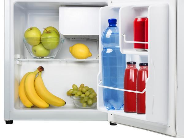 Réfrigérateur 45L KB 7352
