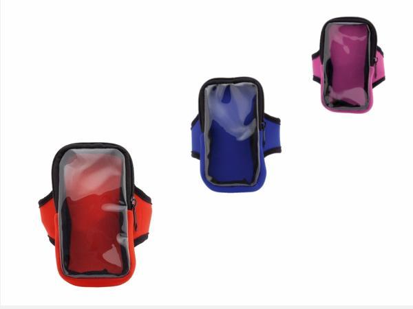 Pochette pour Téléphone Portable - visuel 1