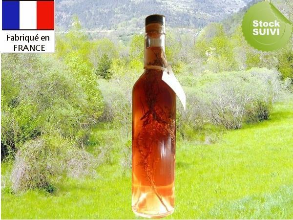 Vinaigre de Vin