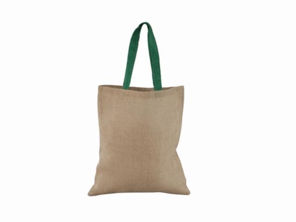 Sac Shopping Anses Longues - visuel 1