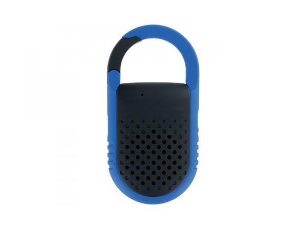 Haut-Parleur Bluetooth® - visuel 2