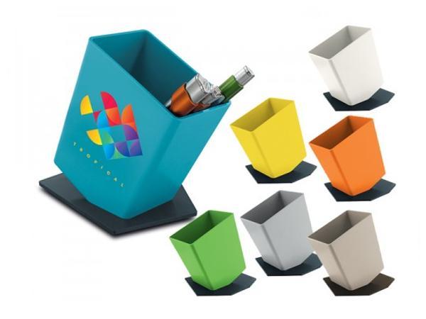 Pot à Crayon POP CHIC - visuel 3