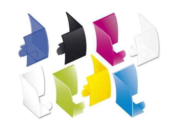 Pot à Crayons Original  - visuel 2