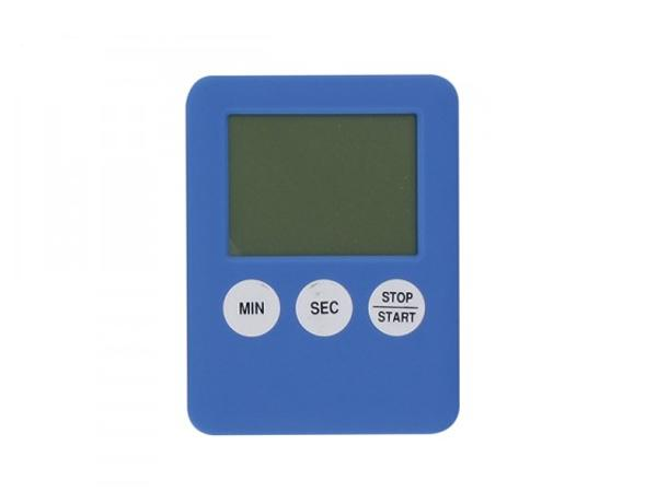 Minuteur Chronomètre Magnétique - visuel 2