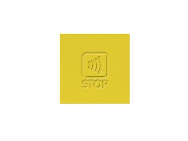 Porte-Cartes de Crédit Anti RFID - visuel 2