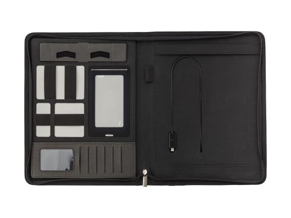 Conférencier A4 powerbank 5000 m - visuel 2