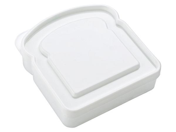 Lunch Box pour Sandwich. - visuel 2
