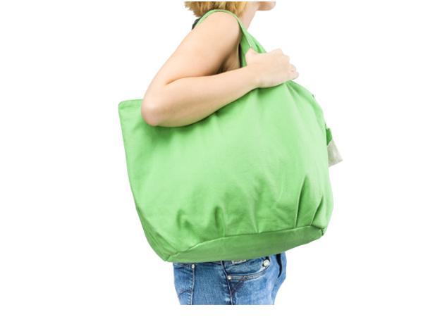 cadeaux ce primes sac de plage en coton. Black Bedroom Furniture Sets. Home Design Ideas