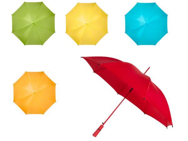 Parapluie Automatique - visuel 1