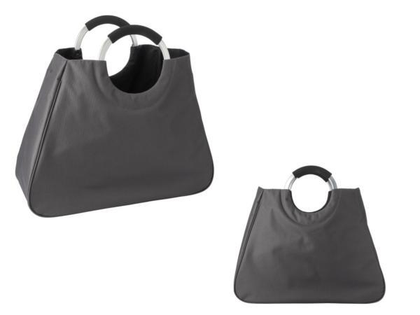 Sac Shopping en Polyester 300D - visuel 1
