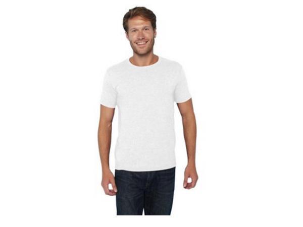 T-shirt 150g/m2 GILDAN
