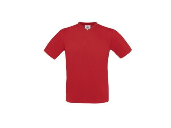 T-Shirt 145g/m2 B&C