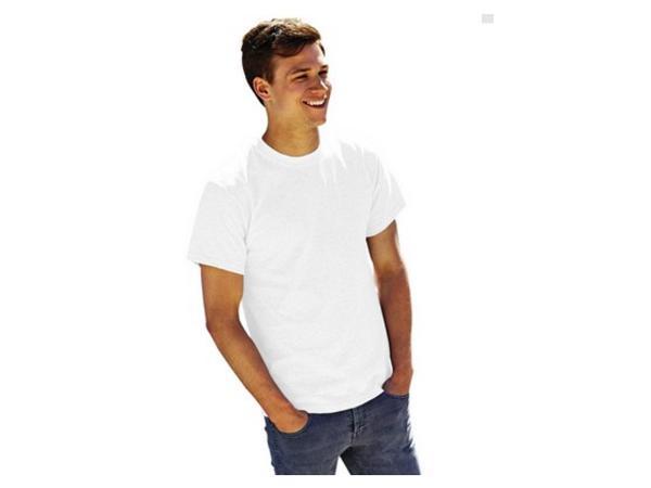 T-Shirt 195g/m2