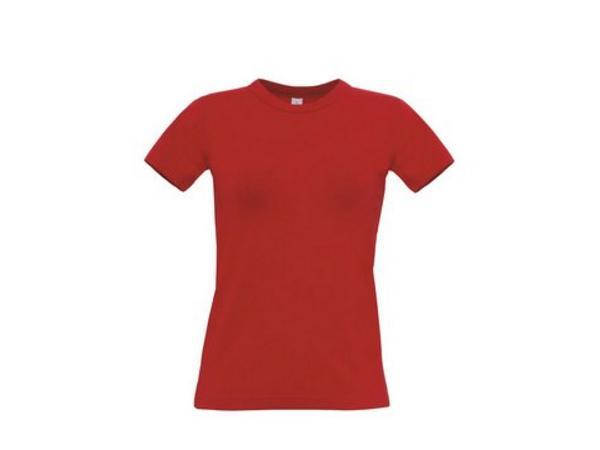 T-Shirt 185g/m2 B&C - visuel 1