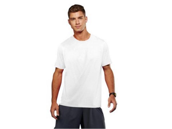 T-shirt 153g/m2 GILDAN