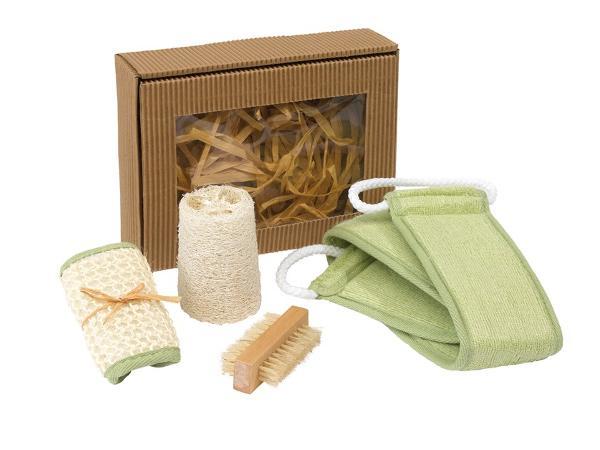 Coffret Massages  - visuel 2