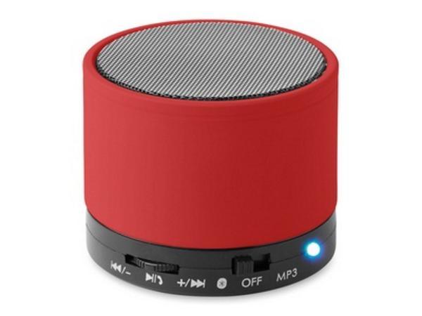 Haut-parleur bluetooth 2.1 3W