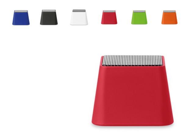 Haut-Parleur-Bluetooth 2.1 3W - visuel 1