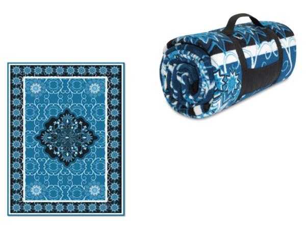 cadeaux pour comit s d entreprises achats et commandes group s objets publicitaires pour. Black Bedroom Furniture Sets. Home Design Ideas