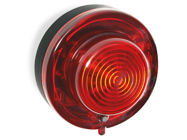 Lampe d'Urgence  - visuel 1