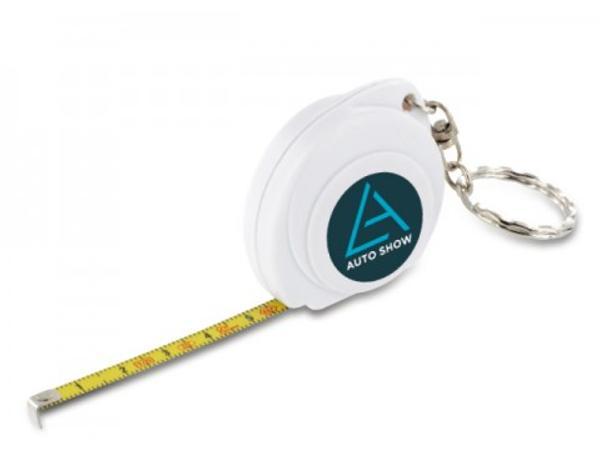 Porte-clés Mètre - visuel 1
