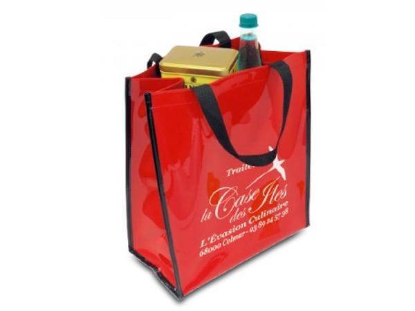 Sac Shopping Verni