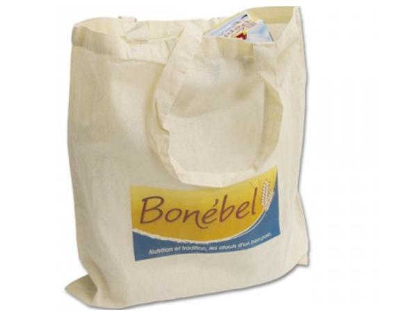Sac à Pain Biodegradable - visuel 2