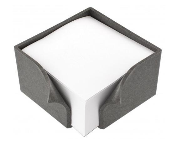 Porte-bloc Papier - visuel 2