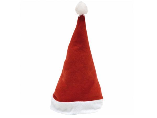 Bonnet de Noël - visuel 1