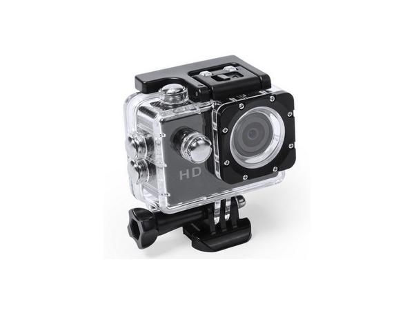 Caméra Sportive Komir